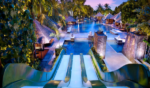 Бали остров в Малайском архипелаге достопримечательности