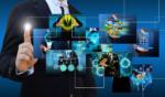 Выбор темы: Информационный бизнес в сети интернет