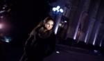 Ночные фото — секреты фотографа