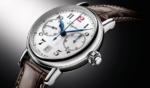 Наручные Часы Longines описание бренда и характеристики