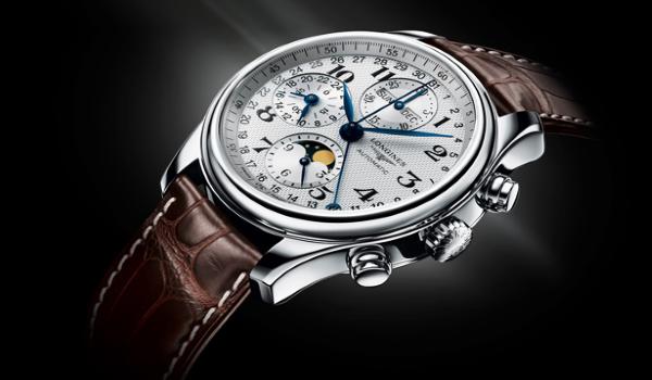 Часы replica collection