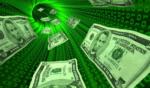 Электронные деньги и операции с ними