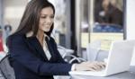 Основы бизнес-плана: 7 важных моментов