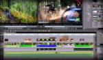 Программы для редактирования видео на компьютере