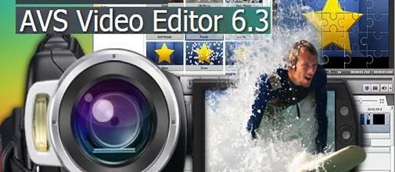 Лучшие программы для редактирования видео