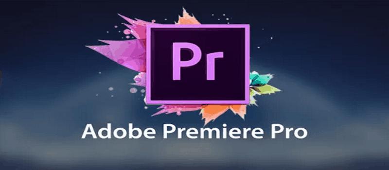 AdobePremier