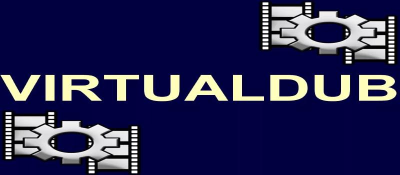 VirtualDub