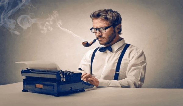 Как написать продающий текст