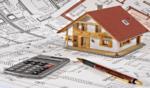 Этапы строительства частного дома с чего начать