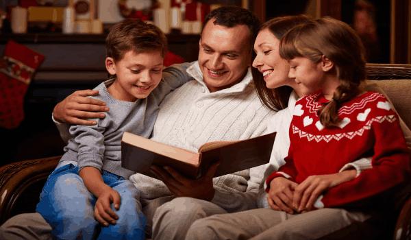 Оплата образования ребёнка из средств материнского капитала