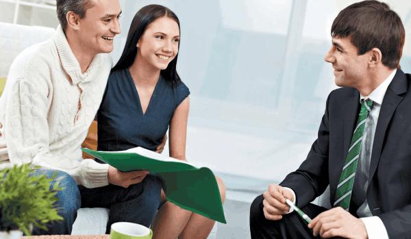 Что значит созаёмщик по ипотеке кто это, его права и обязанности, требования