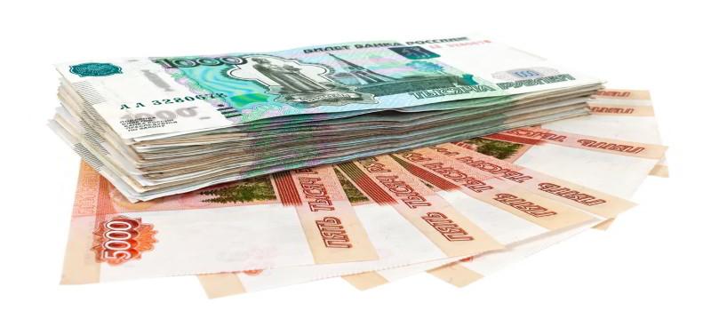В каких банках можно взять кредит без справки о доходах