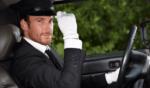 Заработок на своём автомобиле-11 способов