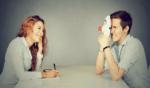 Кто такой экстраверт и интроверт