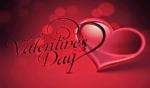 Valentines day история возникновения праздника