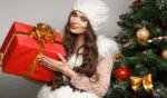 Что можно подарить женщине на Новый год 2019