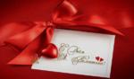 Что подарить девушке на день влюбленных 14 февраля