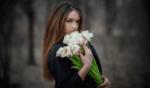 Что подарить девушке на 8 марта список подарков