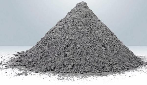 Облегченный цемент
