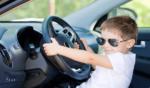 Как научиться водить машину с нуля самостоятельно