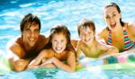 Где отдохнуть летом в России на море недорого с детьми