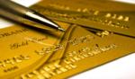 Как открыть депозитный счет в банке