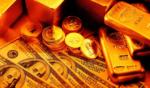 Прорыв к финансовому успеху и подсознание