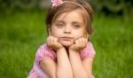 Запах ацетона изо рта у ребенка: причины, диагностика и лечение