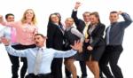 Как искать клиентов: 15 способов